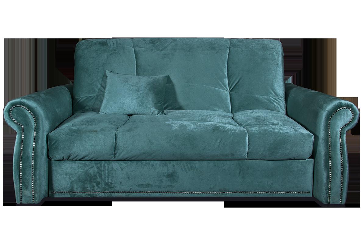 Каталог диванов с ценами и фото